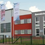 Sonderreinigung-Photovoltaikreinigung-Gesamtreinigung-des-Inventars-Teppich-Spezialreinigung-Beschichtung-von-Hartböden-Tiefgaragenreinigung-Reinigung-von-Veranstaltungshallen-Flächen-Hanseatische-Außenwerbung