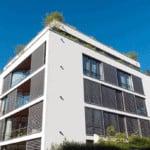 Treppenhausreinigung-Julian-Kappesser-Treppenhaus-(Boden)-Kelleraufgänge-Treppenhausfenster-Haustüren-Treppengeländer-Beleuchtung-Briefkasten-und-Klingelanlagen