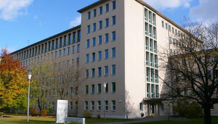 Treppenhausreinigung-Bundesanstalt-für-Immobilienaufgaben-Treppenhaus-(Boden)-Kelleraufgänge-Treppenhausfenster-Haustüren-Treppengeländer-Beleuchtung-Briefkasten-und-Klingelanlagen