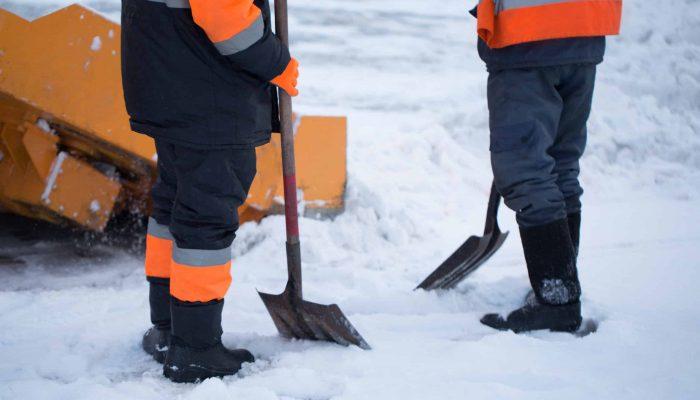 Winterdienst-Optimierte-Einsatzplanung-von-maschinellen-und-personellen-Kapazitäten-durch-Zusammenarbeit-mit-Meteorologen-eines-Wetterdienstes-Uni-Mannheim